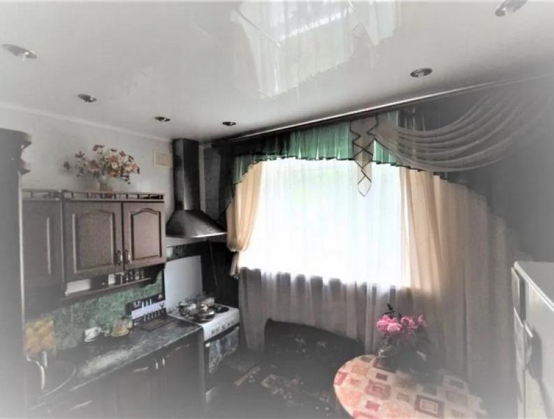 Купить 3-комнатная квартира, Харьков, НАГОРНЫЙ, Харьковская набережная