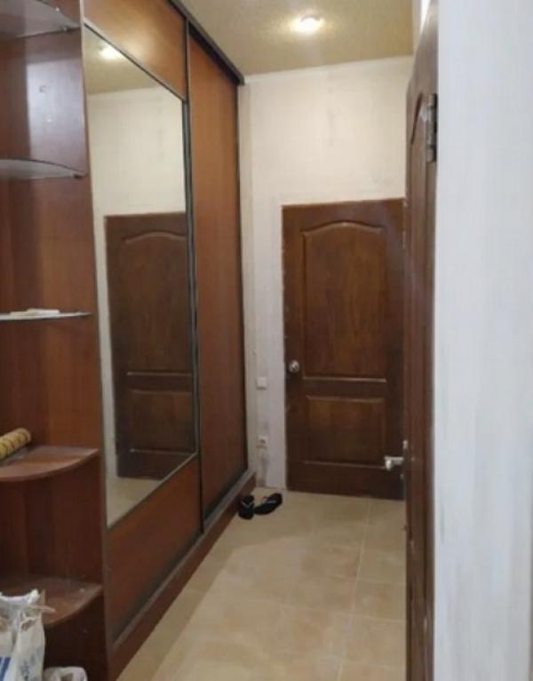 Купить 1-комнатная квартира, Харьков, ИВАНОВКА, Пащенковская