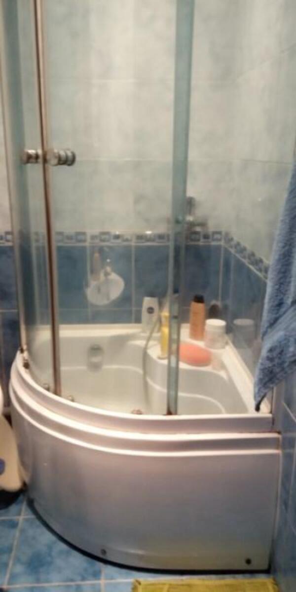 Купить 1-комнатная квартира, Чкаловское, Первомайская, Харьковская область