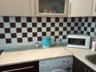 1-комнатная квартира, Чкаловское, Первомайская, Харьковская область