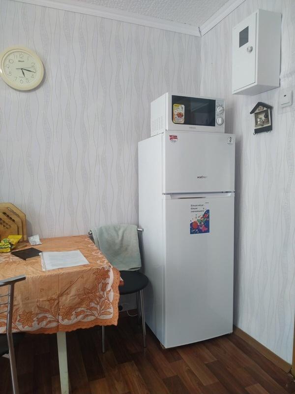 Комната, Харьков, 606Ам/р, Валентиновская (Блюхера)