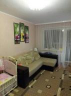 1-комнатная квартира, Харьков, Новые Дома, Юрьева бул.