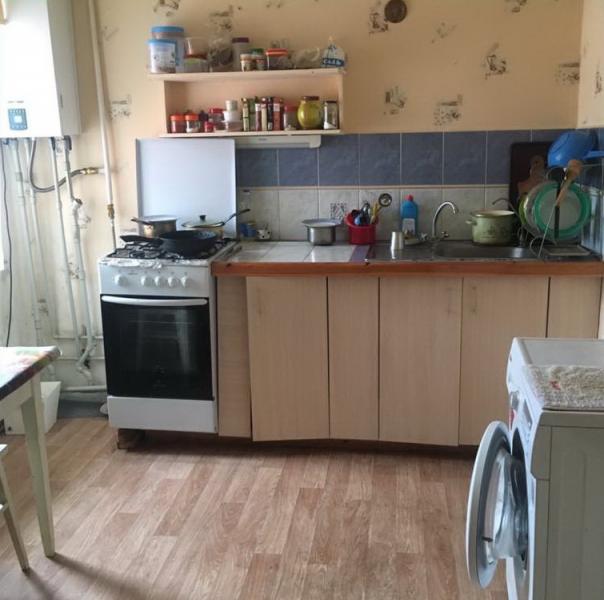 Купить 1-комнатная квартира, Харьков, Центр, Лопатинский пер.