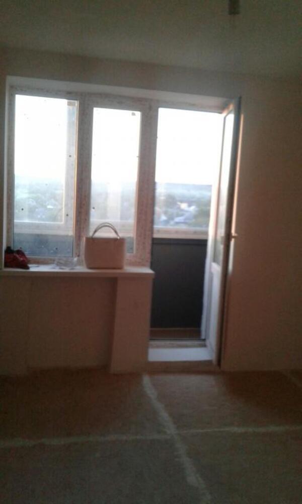 Купить 2-комнатная квартира, Печенеги, Ленина (пригород), Харьковская область