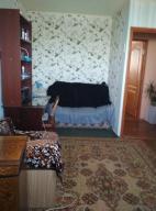 3-комнатная квартира, Харьков, ХТЗ, Северина Потоцкого (17 Партсъезда)