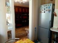 2-комнатная квартира, Харьков, ХТЗ, Франтишека Крала