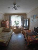 2-комнатная квартира, Харьков, Павлово Поле, Шекспира