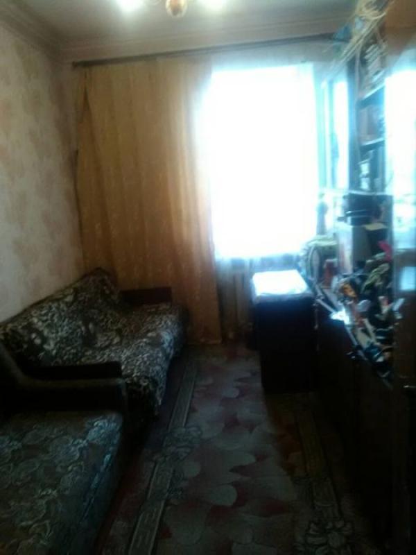 Комната, Харьков, Старая Салтовка, Автострадный пер.