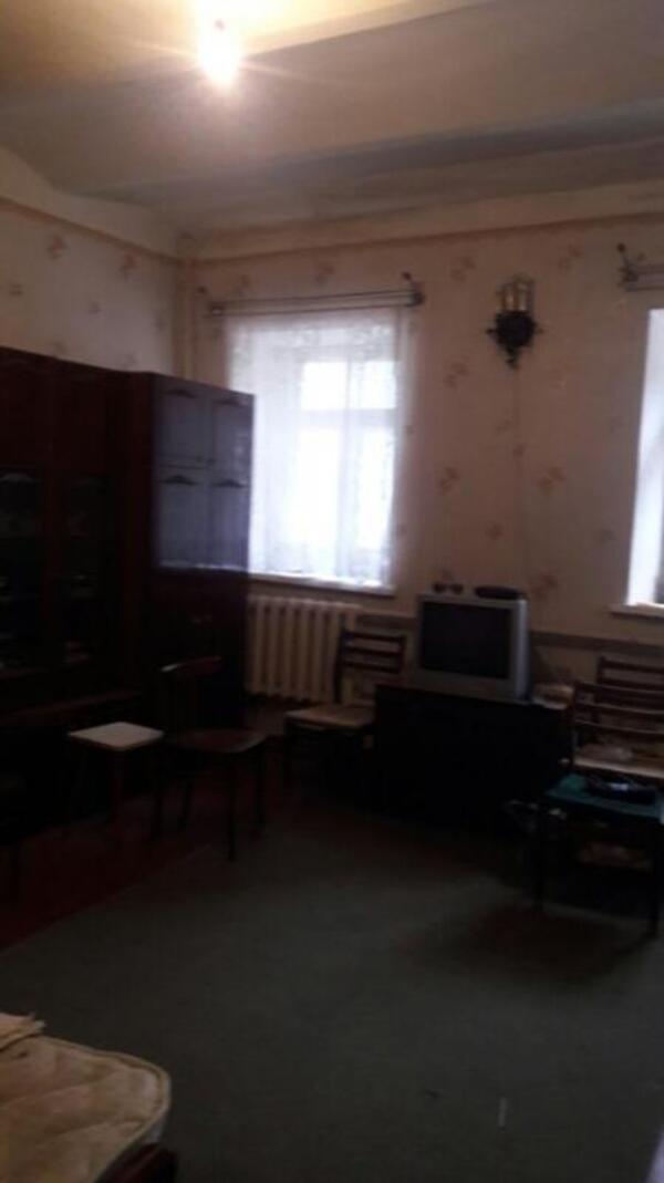 Купить 1-комнатная квартира, Харьков, Центр, Гражданская