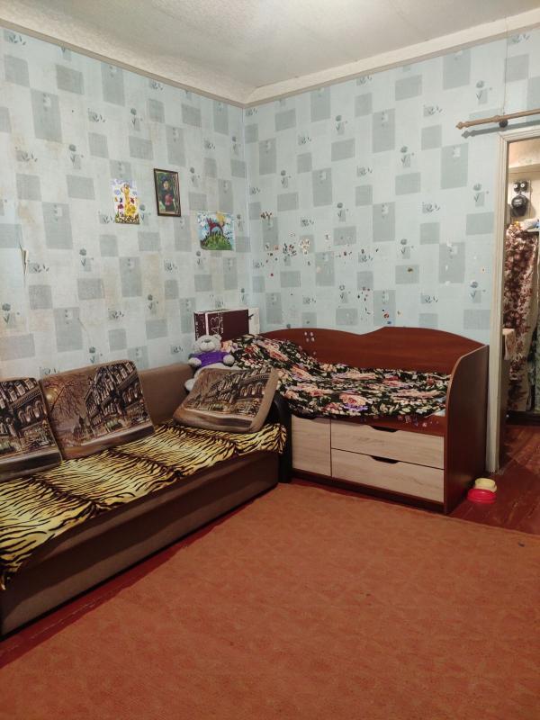 Комната, Харьков, Масельского метро, Академика Подгорного (Пархоменко)