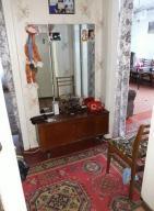 2-комнатная квартира, Золочев, Харьковская область