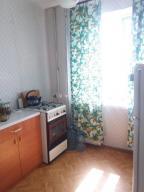 1-комнатная квартира, Харьков, Холодная Гора, Ржевский пер.