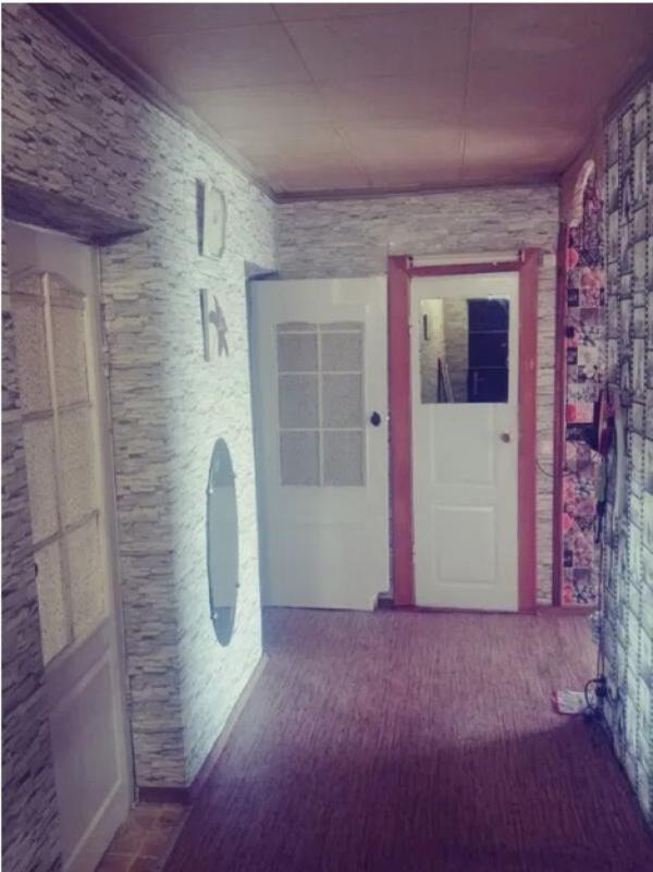 Купить 2-комнатная квартира, Харьков, ПЯТИХАТКИ, Академика Курчатова проспект