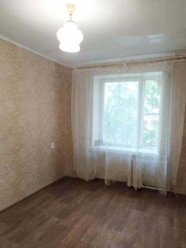 Комната, Солоницевка, Дергачевский район, Пушкина