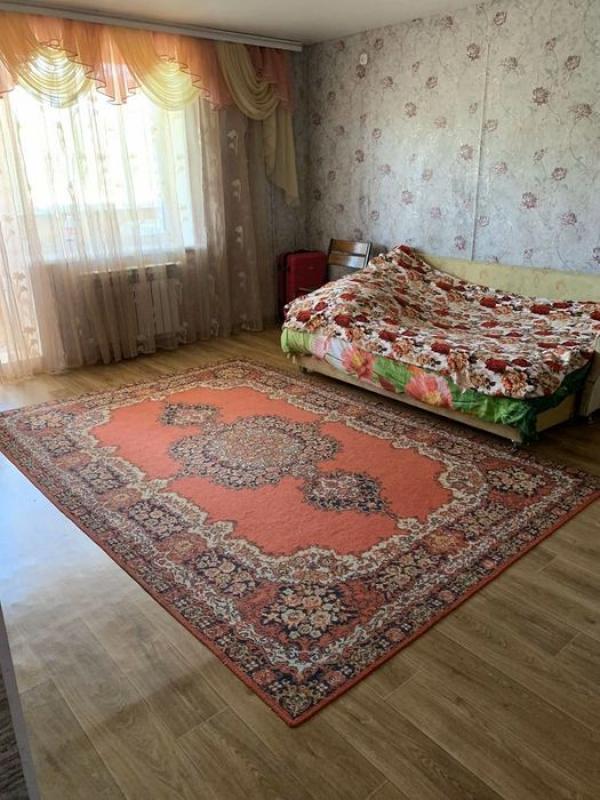 Купить 1-комнатная квартира, Васищево, Центральная (Кирова, Ленина), Харьковская область
