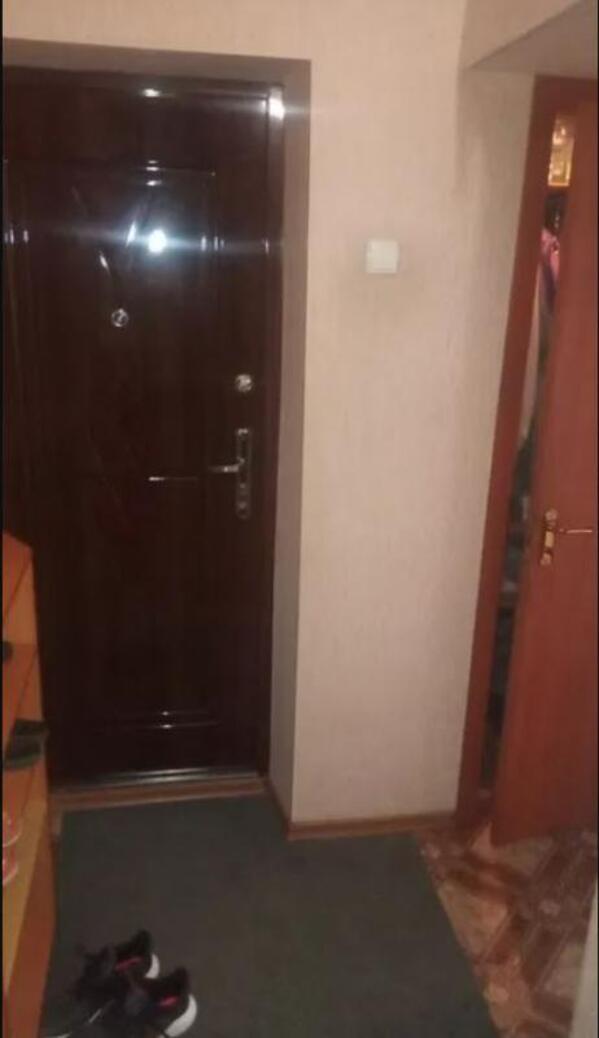Купить 3-комнатная квартира, Харьков, ШИШКОВКА, 2-й Лесопарковый пер.
