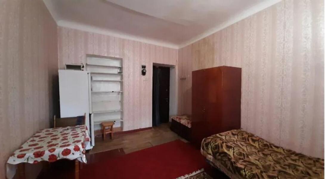 Купить 1-комнатная гостинка, Харьков, Масельского метро, Пожарского