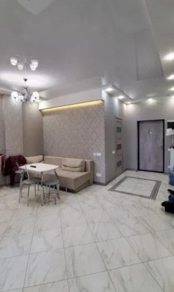 Купить 3-комнатная квартира, Харьков, Центр, Науки проспект (Ленина проспект)