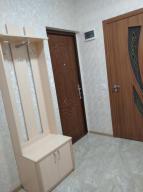 1-комнатная квартира, Харьков, ХТЗ, Индустриальный просп. (Фрунзе проспект)