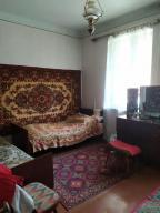 3-комнатная квартира, Харьков, Холодная Гора, Семинарская (Володарского)
