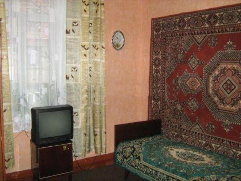 2 комнатная гостинка, Харьков, ЦЕНТР, Троицкий пер. (Ивана Дубового пер.) (69873 1)