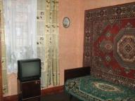 2 комнатная гостинка, Харьков, Павлово Поле, Новопрудная (69873 1)