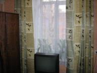 2 комнатная гостинка, Харьков, Павлово Поле, Новопрудная (69873 2)