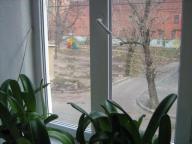 2 комнатная гостинка, Харьков, Павлово Поле, Новопрудная (69873 3)