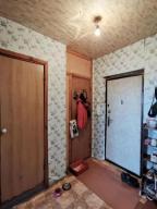 Продам квартиру, 4 Северная Салтовка