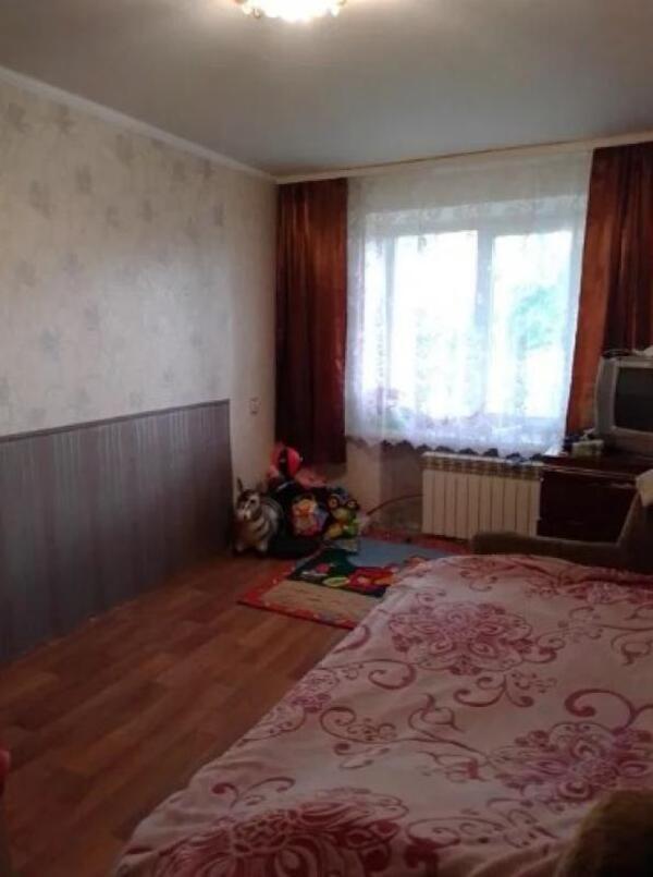 Купить 2-комнатная квартира, Липцы, Первомайская, Харьковская область