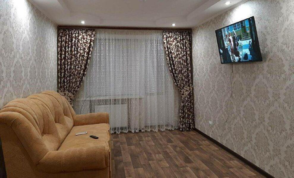 Купить 2-комнатная квартира, Лебяжье, Школьная (Дзержинского), Харьковская область