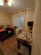 2-комнатная квартира, Лебяжье, Школьная (Дзержинского), Харьковская область