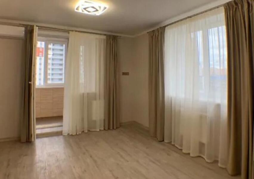 Квартира, 1-комн., Харьков, Гагарина метро , Елизаветинская