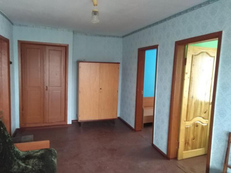 Купить 3-комнатная квартира, Мартовое, Харьковская (Ленина, Советская, Артема), Харьковская область