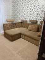 1-комнатная гостинка, Харьков, ХТЗ, Косарева (Соколова)