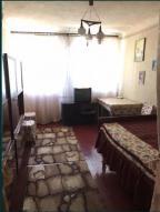2-комнатная квартира, Харьков, Восточный, Плиточная