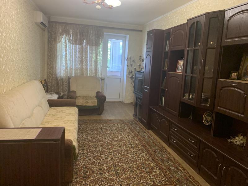 Купить 3-комнатная квартира, Рогань, Ленина (пригород), Харьковская область