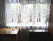 1-комнатная гостинка, Харьков, Салтовка, Светлая (Воровского, Советская, Постышева, ленина. 50 лет Октября)