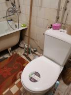 2-комнатная квартира, Харьков, ХТЗ, Архитектора Алешина (Орджоникидзе пр.)