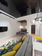1-комнатная квартира, Харьков, Защитников Украины метро, Фесенковская