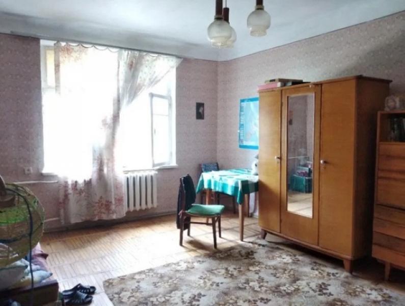 Купить 3-комнатная квартира, Харьков, Холодная Гора, Комбайновская