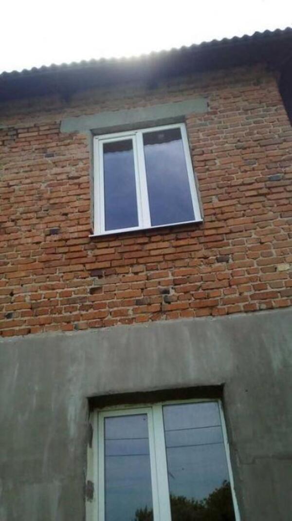 Квартира, 1-комн., Хроли, Харьковский район, Громадского