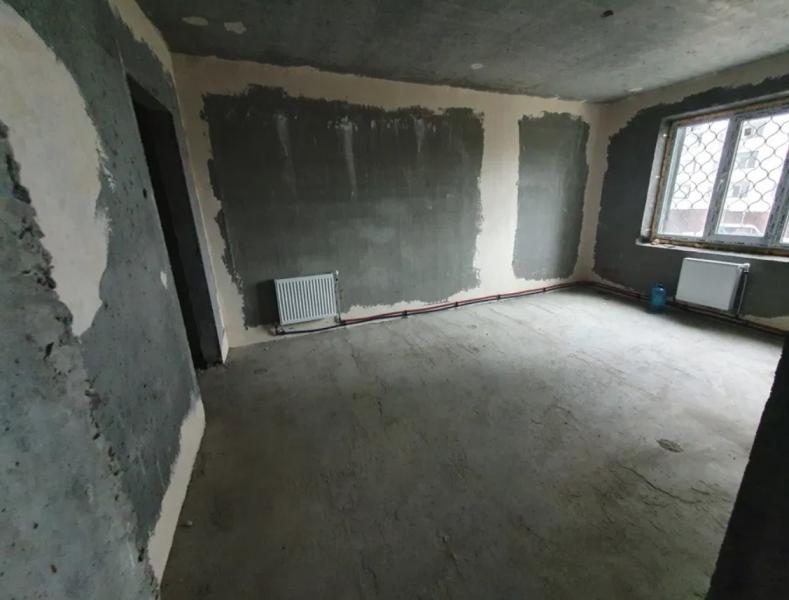 Купить 2-комнатная квартира, Песочин, Дагаева, Харьковская область
