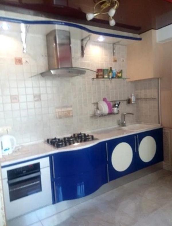Купить 3-комнатная квартира, Харьков, Павлово Поле, Отакара Яроша пер.
