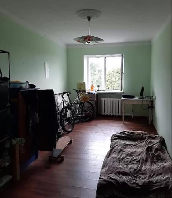 Купить 3-комнатная квартира, Харьков, Аэропорт, Гагарина