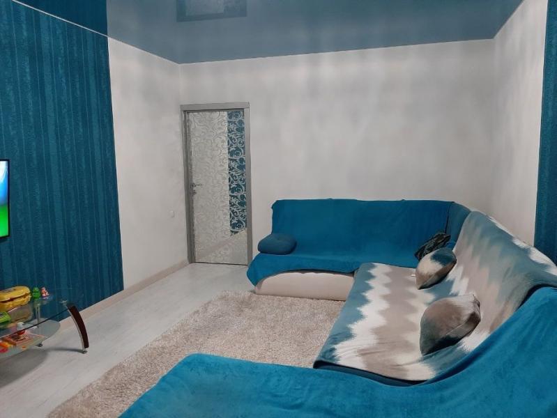 Купить 2-комнатная квартира, Харьков, Павловка, Сухумская