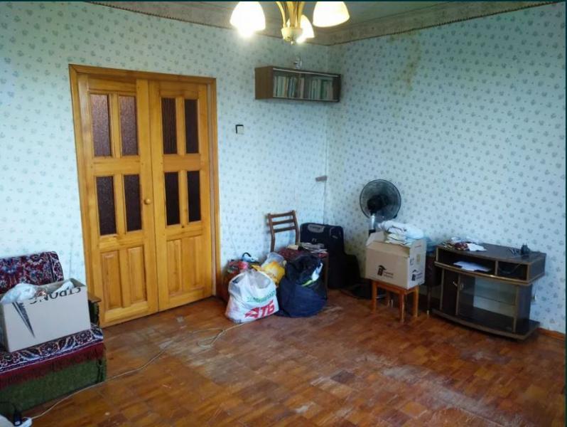 Купить 2-комнатная квартира, Харьков, Шатиловка, Коломенская