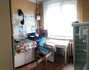 1-комнатная квартира, Харьков, Новые Дома, Жасминовый б-р (Слинько Петра)