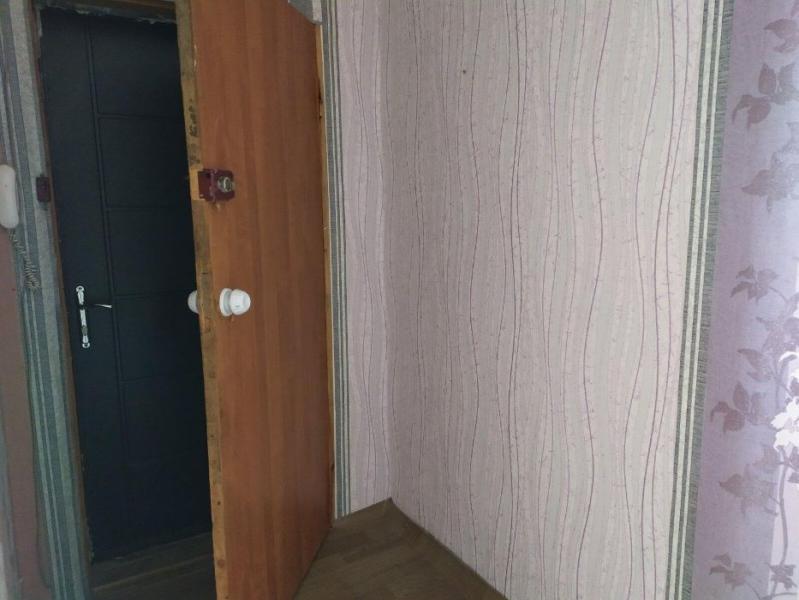 Квартира, 1-комн., Балаклея, Балаклейский район, Гагарина