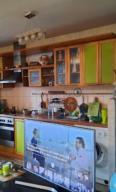 3-комнатная квартира, Харьков, Защитников Украины метро, Броненосца «Потемкин»
